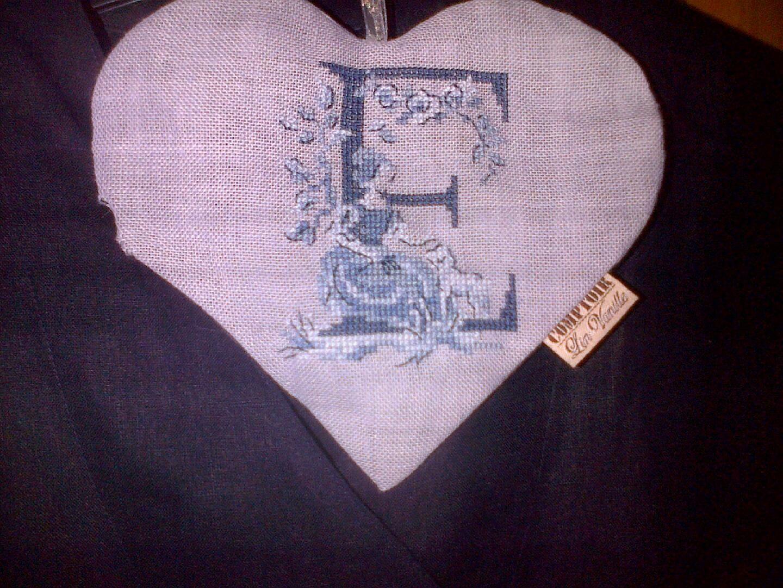 Coeur E