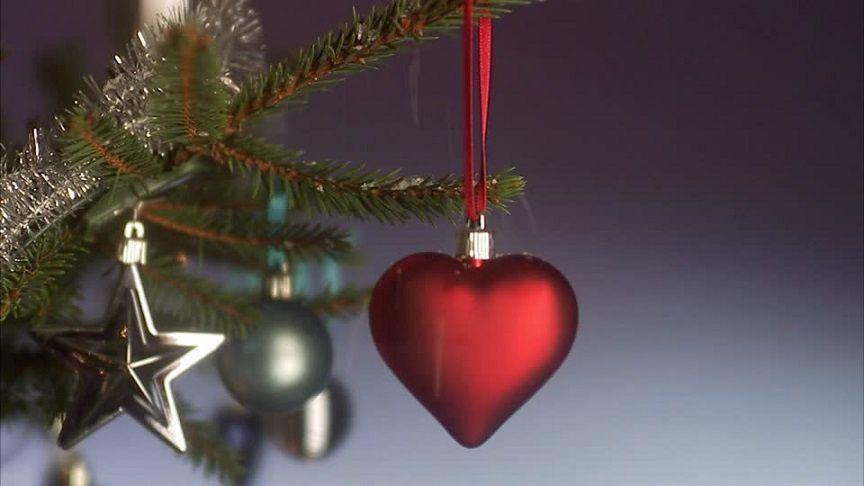 Mes cadeaux de Noël (1)