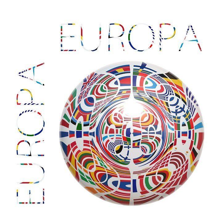 Le rendez-vous de l'Europe : La deuxième puissance spatiale mondiale