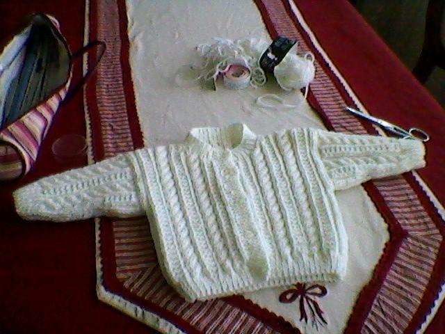 tricot presque sans couture-suite-