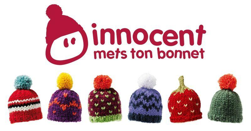 tuto gratuit barbie et petites poupées : petit bonnet 7, chapeau cloche