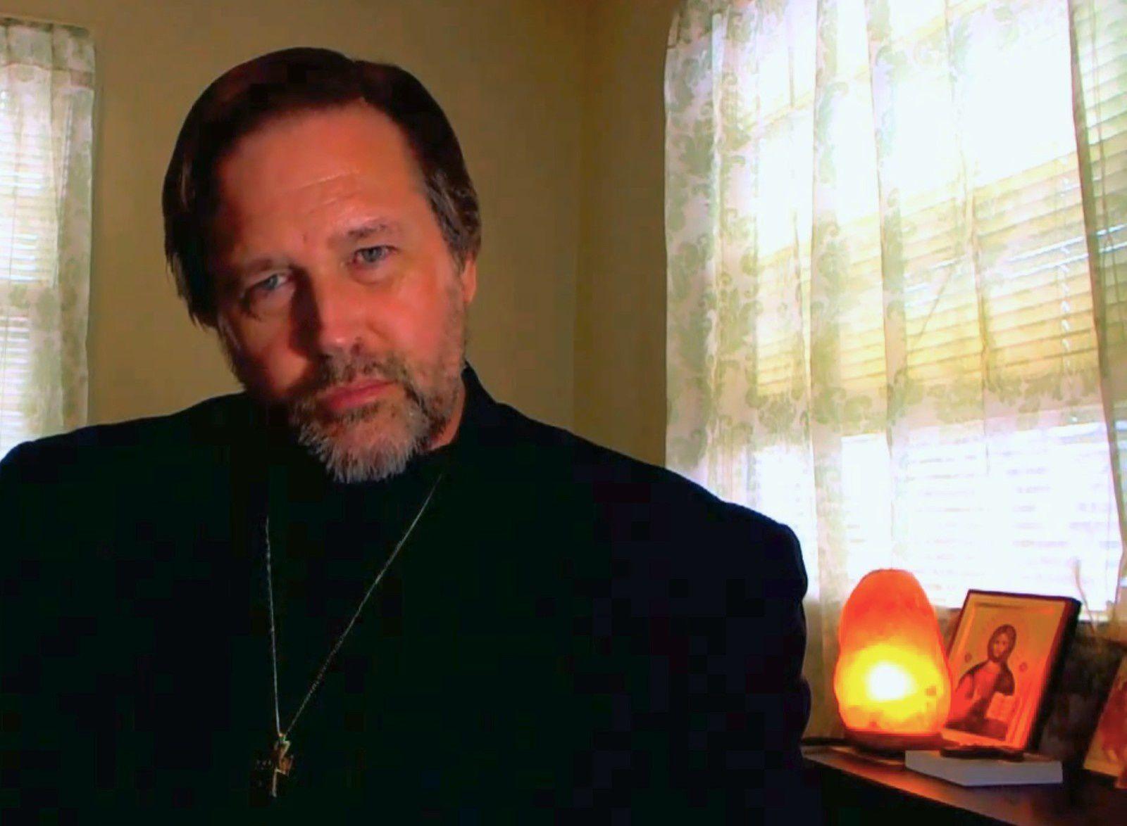 La Lettre de Béthanie 141 traduite en anglais en vidéo par Ted Nottingham