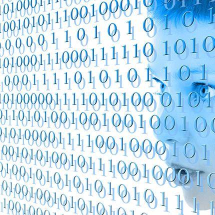 Le congrès 2018 de la SIF : L'informatique au carrefour des sciences