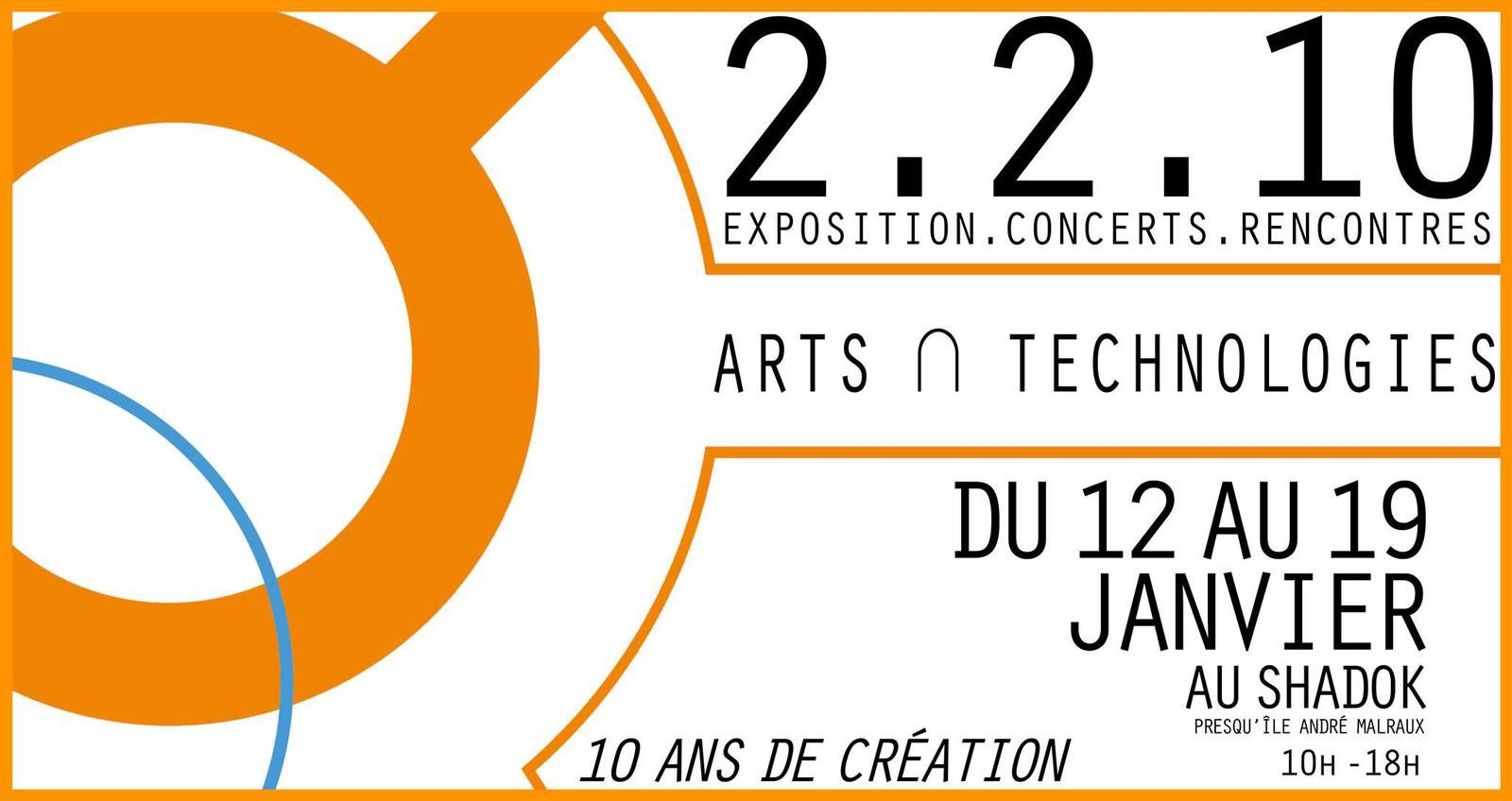 Exposition 2.2.10