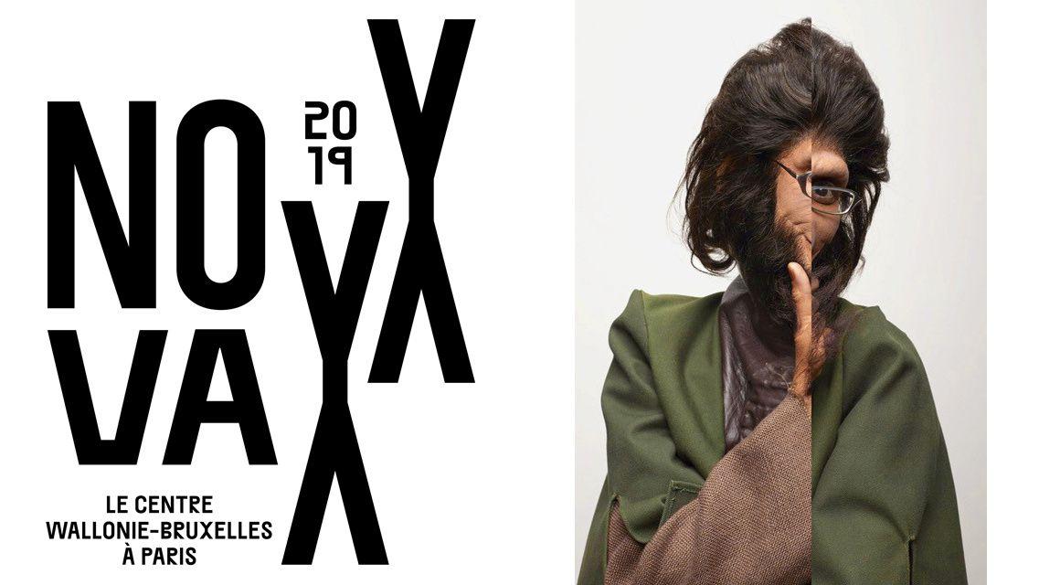 Appel à candidatures NovaXX 2019