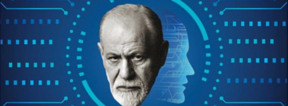 L'intelligence artificielle, que peut-en dire la psychanalyse ?