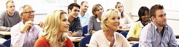 Apprendre le Néerlandais en journée ou le soir - Nederlands leren overdag of 's avonds