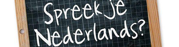 Conseils pour apprendre le Néerlandais - Tips om Nederlands te leren