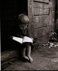 Lire en tous lieux et en toutes occasions