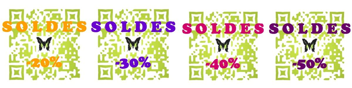 http://www.adoptezuneordure.fr/soldes-hiver.htm