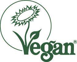 Consommez vegan avec Adoptez Une Ordure!