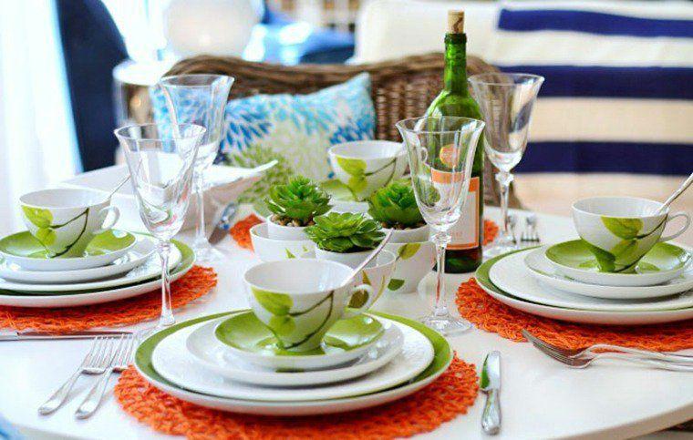 Idee Repas Entre Amis.Chapitre 1 10 1 Idees De Repas Entre Amis Pour Le Week End