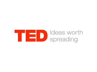 TED : Who Controls The World ?