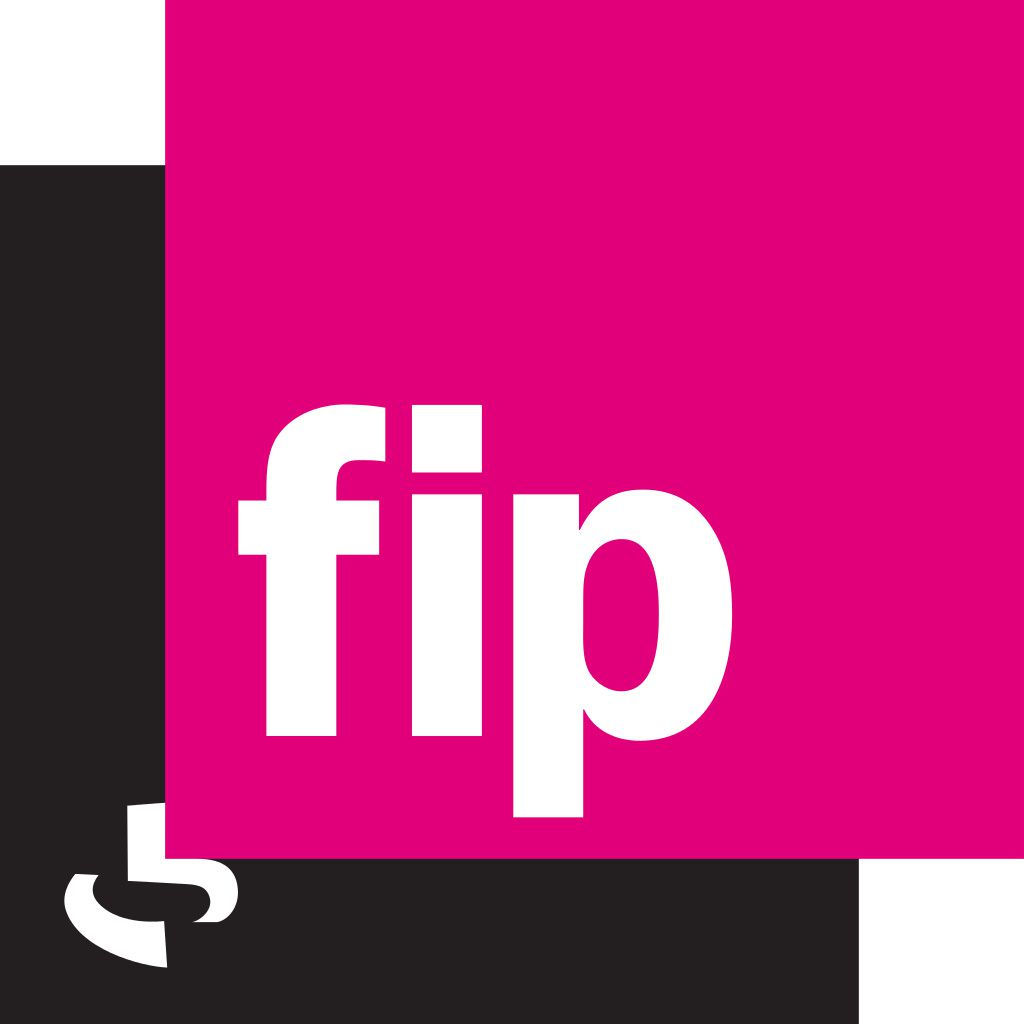 FIP For Ever !!!