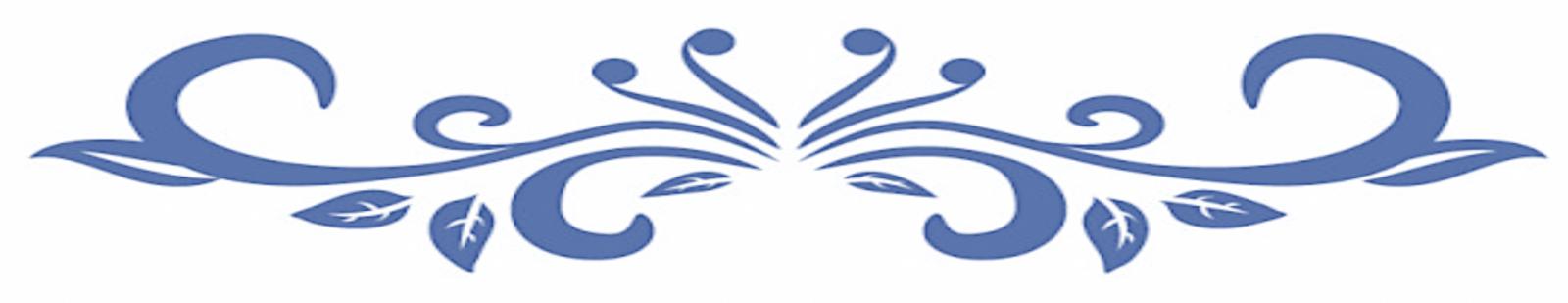 1747-1777 - Les « Plaids annaux » de Thionville-Elange ou les assemblées villageoises au 18ème siècle