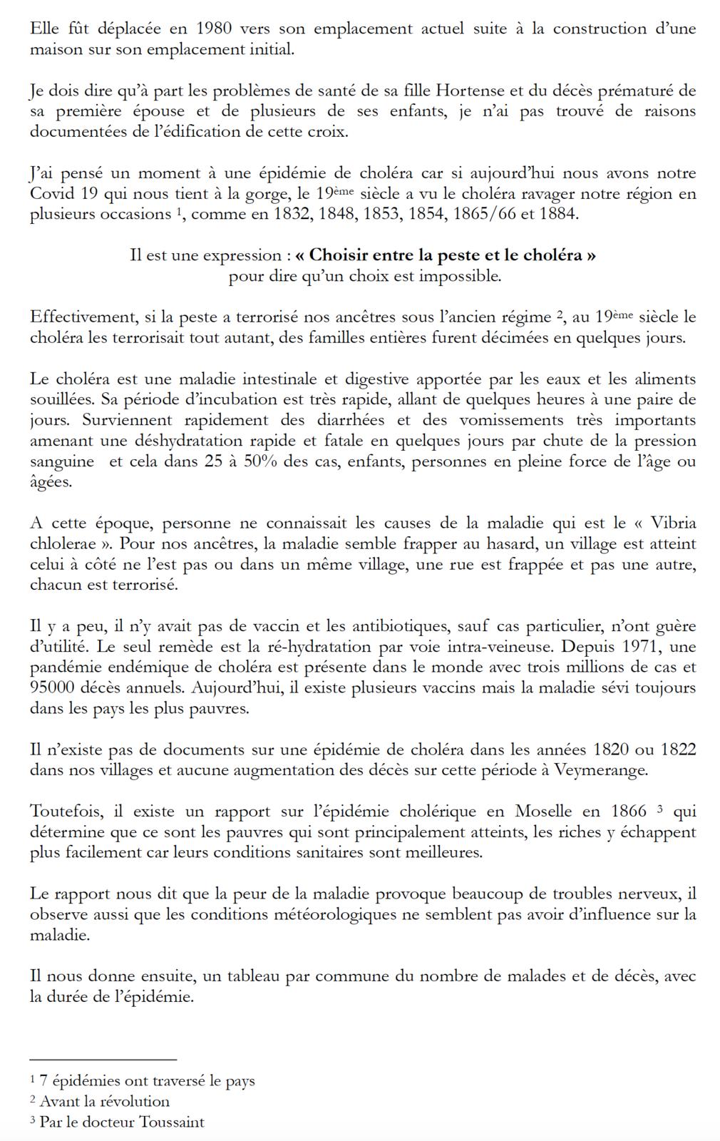 1805 - Testament de Marie Jeanne Fringan et Charles de Latouche