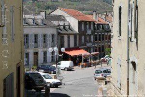 Castillon-en-Couserans