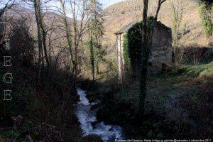 Ruisseau de Caussou