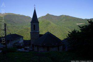 Gesties (958m)