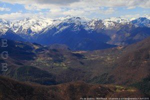 Mont Rouch