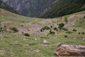 En Gaudu (1377m)