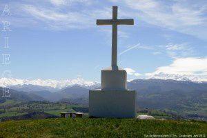 Tuc de Montcalivert (577m)