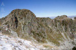 Pic de Pradel (2378m)