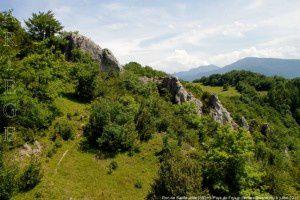 Roc de Sainte-Julie (890m)