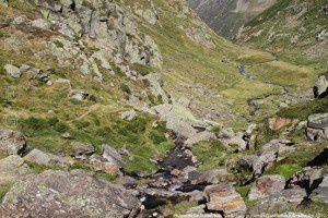 Ruisseau de la Gardelle