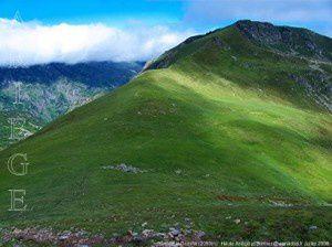Col de la Didorte (2093m)