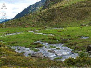 Serrat de Lherbes (2148m)