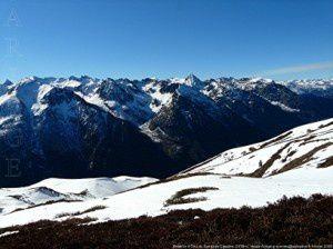 Haute Ariège