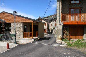 Ascou (983m)