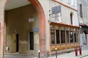 Rue Charles De Gaule - Pamiers