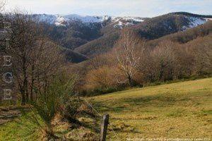 Sahuc (750m)