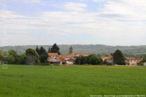 Saint-Amadou