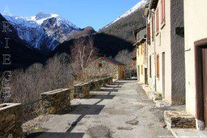 Saleix (890m)