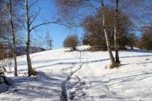 Montcoustan (920m)