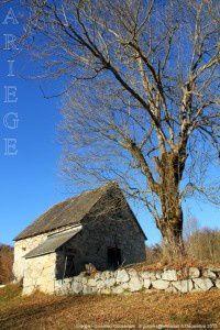 Grange - Cominac