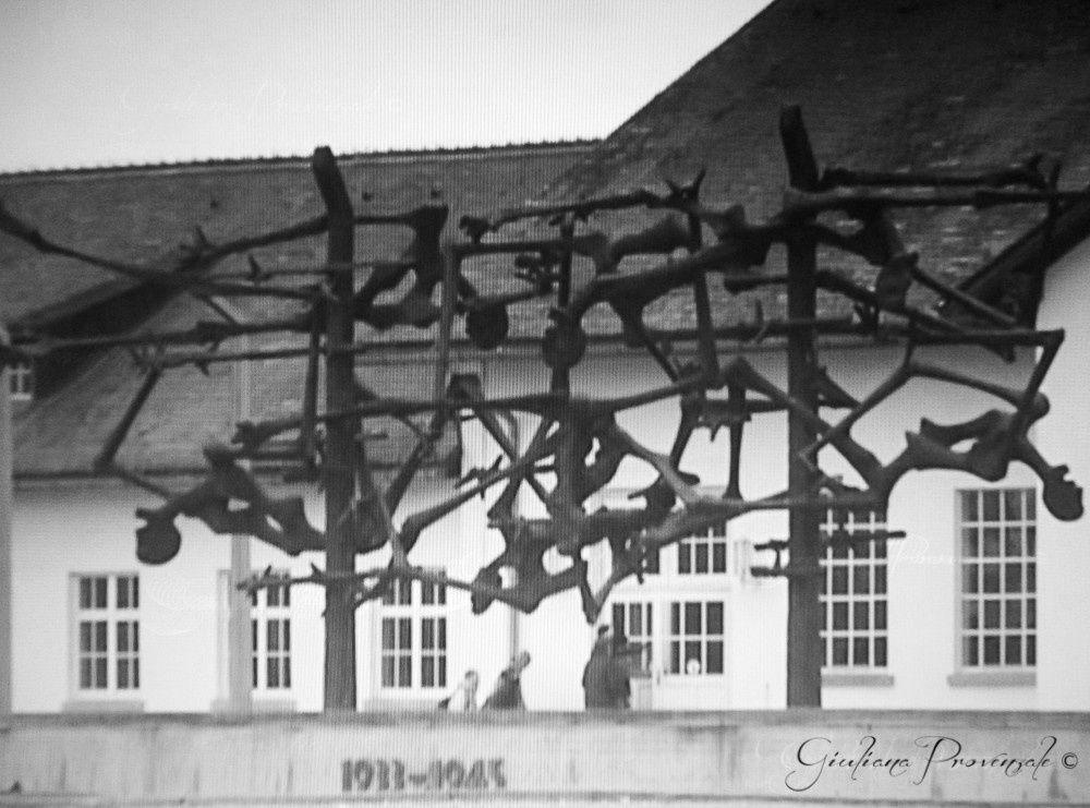 2007 Dachau_Monaco