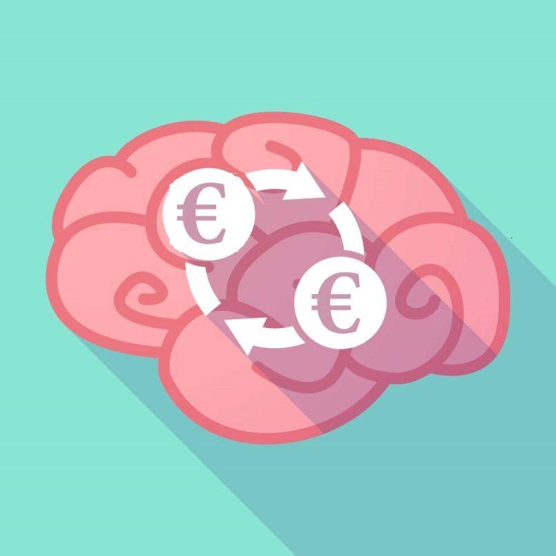 Une corrélation entre les seniors victimes d'escroqueries et leur cerveau ?
