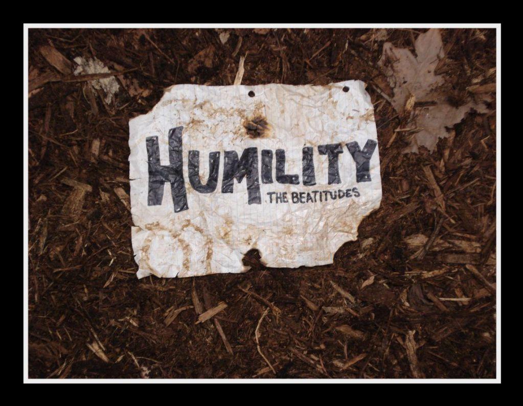 """""""HUMILITE"""""""