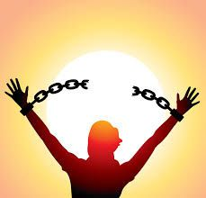 La Liberation Secrete du president GBA.GBO!!! LA CPI VA LIBERER LE PRESIDENT GBA.GBO EN CATIMINI!!!
