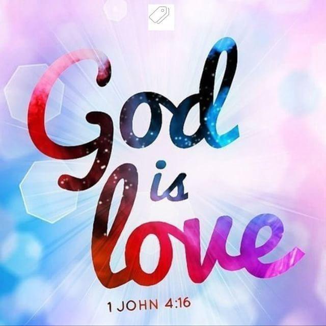 Pris sur le net: Si nous refusons de tenir compte des Instructions de notre Sauveur, comment pouvons-nous mettre en pratique Son Amour ?