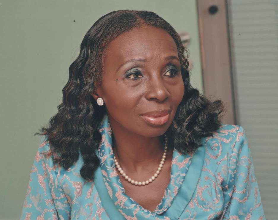 Cote d'Ivoire: L'avant-Projet de loi relatif à la légalisation de la Polygamie: Maître Assi Kaudjhis-Offoumou très en colère, met en garde Dramane Ouattara, par AbidjanTv