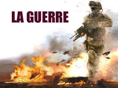Quand la constance des messages spirituels Du Seigneur sur la crise ivoirienne m'émeut!