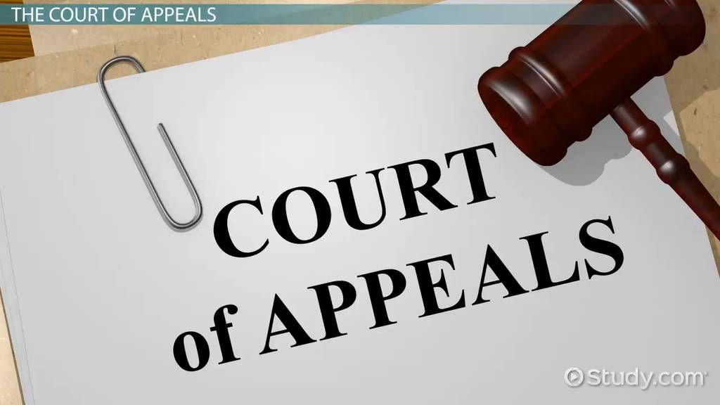 CPI :  Le Procureur demande l'annulation et le vice de procédure (et l'annulation des charges), lui laissant le soin de décider de tout nouveau procès et de sa portée.