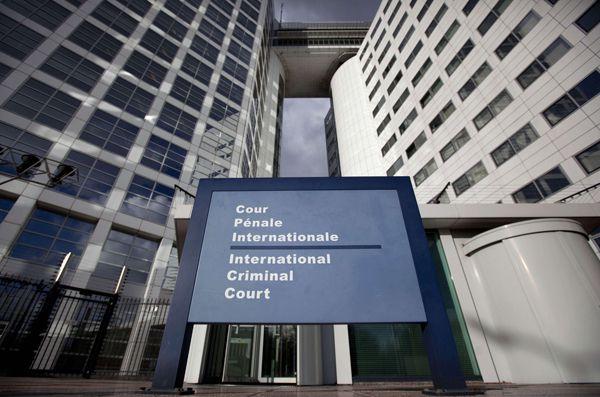La CPI allège les conditions de mise en liberté de Laurent Gbagbo et Charles Blé Goudé: Par France 24