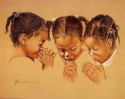 Prier avec insistance: Par Léopold Guyot, pasteurweb