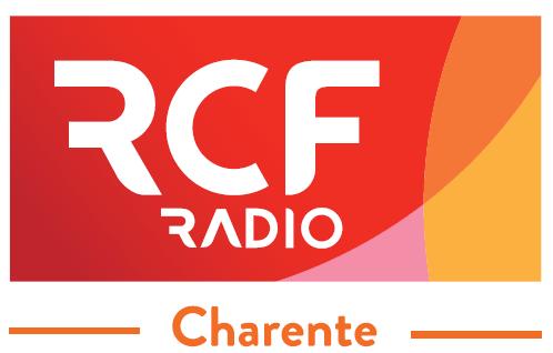 Retenez votre soirée du 24 juin   Fête de  notre Radio RCF...25 ans déjà